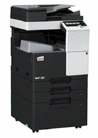 If you are in Epsom Surrey and looking for a new or to replace a Multi-Function, Photocopier Printer then visit our on line shop to view our special offers and recommended Multi-Function, Photocopier printer