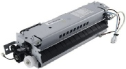 HP Laser Printer Fuser Units and spare parts West Sussex, East Sussex, Kent and Surrey