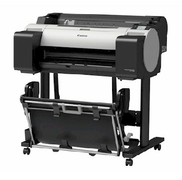 Digital Office Solutions supply install and support new and refurbished Office Wide Format Printers in Dorking and surrounding areas Brockham Capel Cranleigh Ewhurst Leatherhead Ockley Reigate