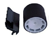 HP Laser Printer Paper Feed Roller kits and spare parts West Sussex, East Sussex, Kent and Surrey