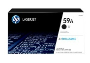HP Laser Printer consumables, supplies, Toner Cartridges West Sussex, East Sussex, Kent and Surrey