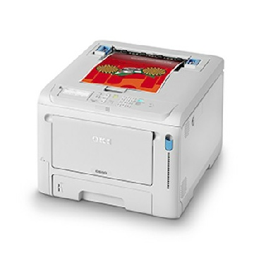 If you are in Epsom Surrey and looking for a new or to replace a Printer then visit our on line shop to view our special offers and recommended printers