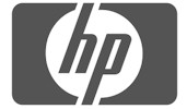 We repair, fix, mend, maintain HP, Hewlett Packard Black & White and Colour laser printers in  Arundel. We also supply HP Hewlett Packard Toners, Fuser Units, Paper Feed Tyres and spare parts in Arundel. To discuss a fault with someone who knows about HP Printers call  01293 537827 or email sales@dos-crawley.co.uk